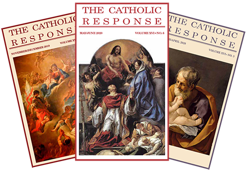 Catholic-Response-Magazine-Grouping